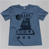 Star Wars Dark Side Tee